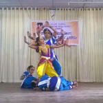 Drama by Balvikas Kids